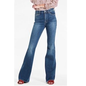 Denim - H͙P͙🎉 {GAP} Vintage Original Flare Jeans